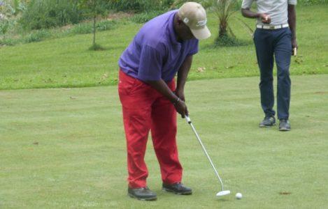 Golf-course-Hotel-Mt-Febe-Yaounde-e1468678578496-469x300