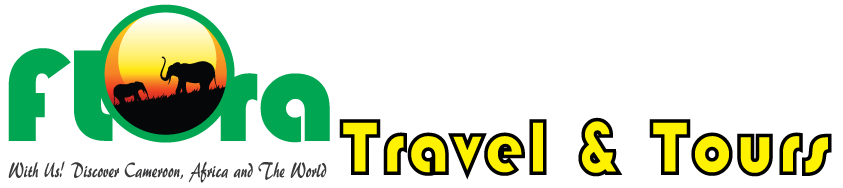 Flora Travel and Tours